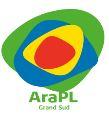 L'AraPL Grand Sud