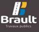 BRAULT TRAVAUX PUBLICS