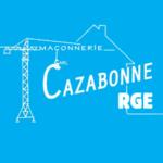 CAZABONNE