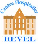 CENTRE HOSPITALIER DE REVEL