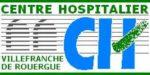 CENTRE HOSPITALIER DE VILLEFRANCHE ROUERGUE