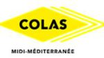 COLAS MEDITERRANEE