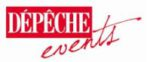 DEPECHE EVENTS