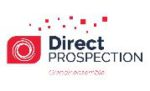 DIRECT PROSPECTION