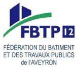 FBTP12