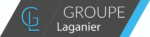 GROUPE LAGANIER