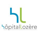 HOPITAL LOZERE