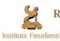 INSTITUTS FREUD
