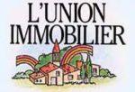 L'UNION IMMOBILIER