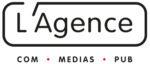 L'Agence by O2Pub