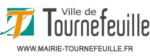 MAIRIE/CCAS DE TOURNEFEUILLE