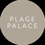 HOTEL PLAGE PALACE